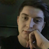 Андрей, 23, г.Астрахань