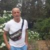 Sharon, 46, г.Тель-Авив-Яффа