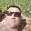 Сергей, 45, г.Кунгур