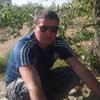 Сергей, 28, г.Чита