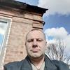 Саша, 46, г.Харьков
