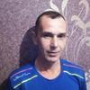 Коля, 47, Луганськ