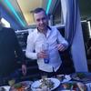 Юрий, 29, г.Киев