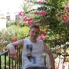 mihail, 38, Kirovskiy
