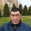 Ided, 51, Obninsk