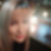 Женщина. 47 лет (Весы) Аскарово