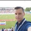Виталий, 35, г.Краснодар