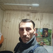 Иван Пивоваров 30 Москва