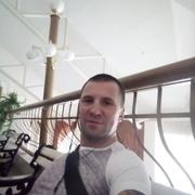 Олег 47 Кондопога