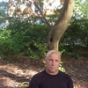 Миша, 55, г.Pirmasens