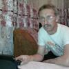 Владимир, 58, г.Нижнеудинск