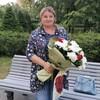 Наталья, 44, г.Новосибирск