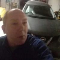Сергей, 51 год, Дева, Санкт-Петербург