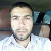 Islam Samedov, 32, Aghdash