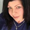 Tatyana, 39, Lubny
