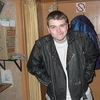 biGDRon, 38, г.Жлобин