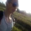 Ванька, 25, г.Харьков