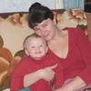 Елена, 45, Слов'янськ