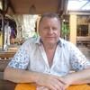 сергей маслаков, 61, г.Орел