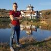Филип, 23, г.Варна