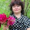 Наталья, 61, г.Бежецк