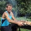 Николай, 54, г.Курган