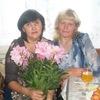 таня, 42, г.Катав-Ивановск