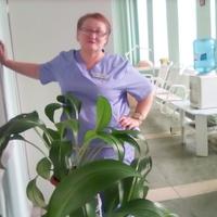 Мария, 60 лет, Водолей, Челябинск