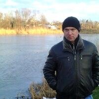 Санек, 36 лет, Лев, Краснодар