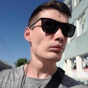 Ярослав 31 год (Козерог) Бердичев