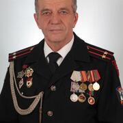 Владимир 68 Николаев