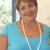 Людмила, 46, г.Александровск