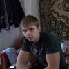 Александр, 22, г.Гулькевичи