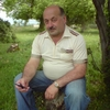 dante, 56, г.Боржоми