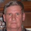 Артур Селлер, 56, г.Fulda