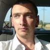 Joe, 39, г.Берегово