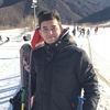 Murat, 30, г.Ашхабад