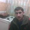 вова чернов, 33, г.Каргат