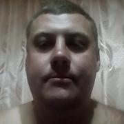 Андрей 44 Рассказово