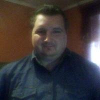 Юра, 38 лет, Весы, Хмельницкий