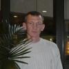 Ленька, 50, г.Орск