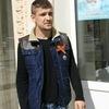 Николай, 26, г.Белая Глина