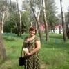 галина, 51, г.Оренбург
