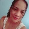 Elynor, 31, г.Манила