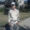 Вячеслав, 51, Торецьк