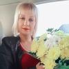Светлана, 37, г.Хабаровск