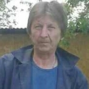 александр 55 Ульяновск