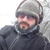 Олег, 23, г.Кропивницкий