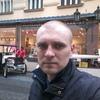 Pavel, 31, г.Винница