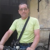 миша, 53, г.Черновцы